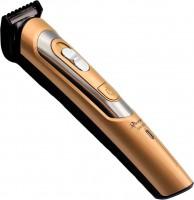 Фото - Машинка для стрижки волос Gemei GM-6112