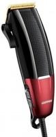 Фото - Машинка для стрижки волос Gemei GM-807