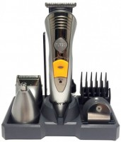 Фото - Машинка для стрижки волос Gemei GM-580