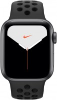 Смарт часы Apple Watch 5 Nike  40 mm