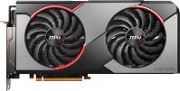 Видеокарта MSI Radeon RX 5700 XT GAMING X