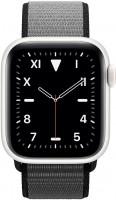 Носимый гаджет Apple Watch 5 Edition Ceramic  44 mm Cellular