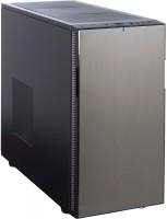 Фото - Корпус (системный блок) Fractal Design DEFINE R5 серый
