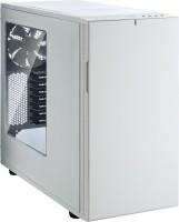 Фото - Корпус (системный блок) Fractal Design DEFINE R5 WINDOW белый