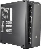 Фото - Корпус (системный блок) Cooler Master MasterBox MB510L белый
