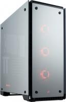 Фото - Корпус (системный блок) Corsair Crystal 570X RGB серый