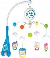 Мобиль Baby Mix HS-1668M