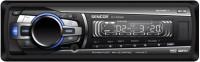 Автомагнитола Sencor SCT 4055MR
