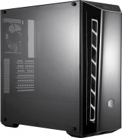 Фото - Корпус (системный блок) Cooler Master MasterBox MB520 белый