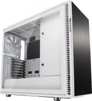 Фото - Корпус (системный блок) Fractal Design  белый