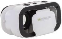 Фото - Очки виртуальной реальности VR Shinecon G05