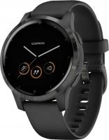 Смарт часы Garmin Vivoactive 4S