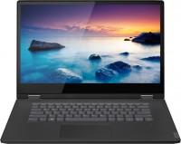 Фото - Ноутбук Lenovo Ideapad C340 15 (C340-15IWL 81N5008BRA)