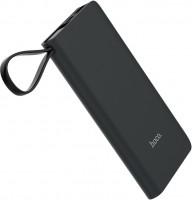 Фото - Powerbank аккумулятор Hoco J25-10000