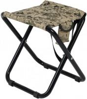 Туристическая мебель Vitan 2110040