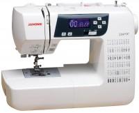 Швейная машина, оверлок Janome 2160DC