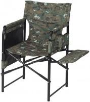 Туристическая мебель Vitan 2110053
