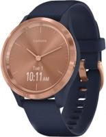 Смарт часы Garmin Vivomove 3S