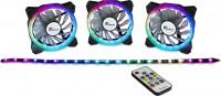 Система охлаждения Argus RGB-Fan Set RS03