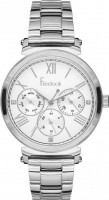 Наручные часы Freelook F.8.1076.02