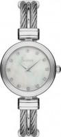 Наручные часы Freelook F.8.1078.01