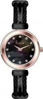 Наручные часы Freelook F.8.1078.03