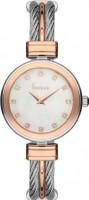 Наручные часы Freelook F.8.1078.05