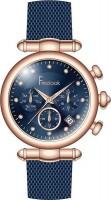 Наручные часы Freelook F.8.1079.02