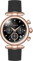 Наручные часы Freelook F.8.1079.04
