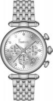Наручные часы Freelook F.8.1080.01