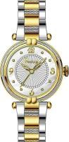 Наручные часы Freelook F.8.1082.01