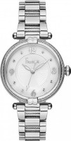 Наручные часы Freelook F.8.1082.02