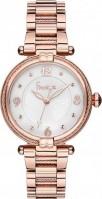 Наручные часы Freelook F.8.1082.04