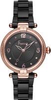 Наручные часы Freelook F.8.1082.07