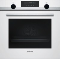 Духовой шкаф Siemens HB 557G4W0 белый