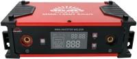 Сварочный аппарат Vitals Master MMA 1400T Smart