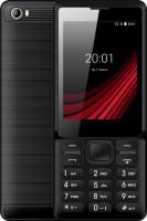 Мобильный телефон Ergo F283 Shot