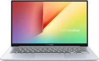 Фото - Ноутбук Asus VivoBook S13 S330FA (S330FA-EY129)