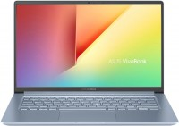 Ноутбук Asus VivoBook S14 S403FA