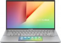 Фото - Ноутбук Asus VivoBook S14 S432FL (S432FL-AM098T)