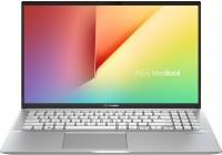 Фото - Ноутбук Asus VivoBook S15 S531FL (S531FL-EJ655T)