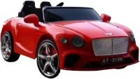 Детский электромобиль Baby Tilly T-7644