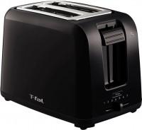 Тостер Tefal Vita TT 1A18