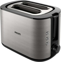 Тостер Philips Viva Collection HD 2650