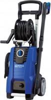 Мойка высокого давления Nilfisk E 145.4-9 Power X-TRA