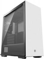 Корпус Deepcool Macube 310P белый