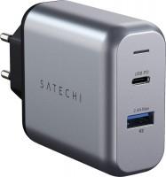 Зарядное устройство Satechi ST-MCCAM