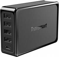 Зарядное устройство Tronsmart U5P