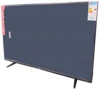 "Телевизор Grunhelm GTV40FHD03T2 40"""