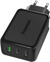 Зарядное устройство Tronsmart W3PTA